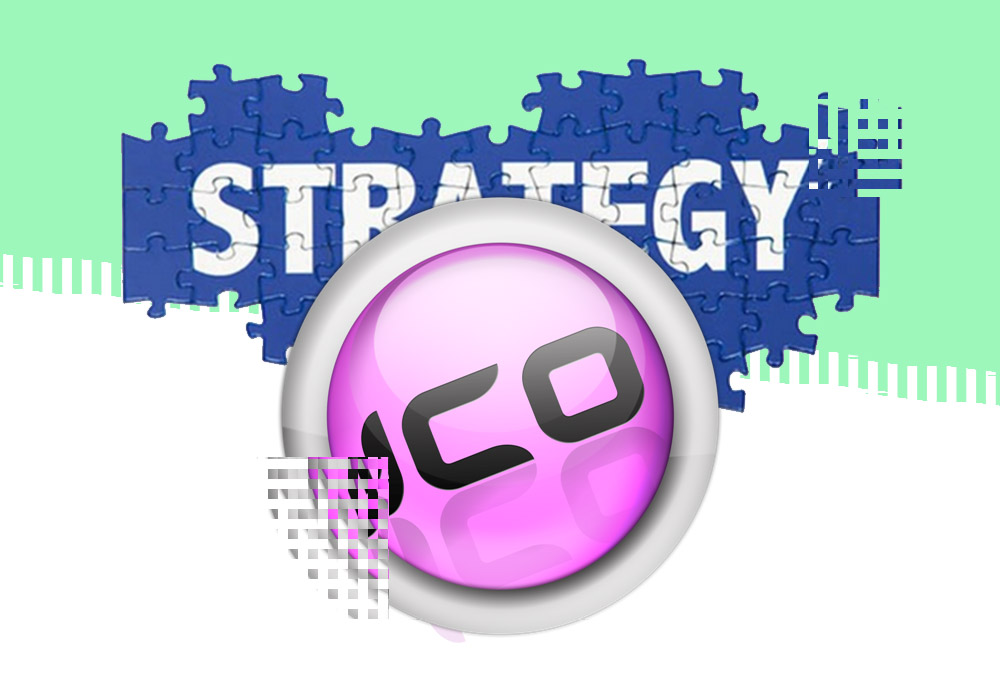 56% ICO умирают в первые 4 месяца