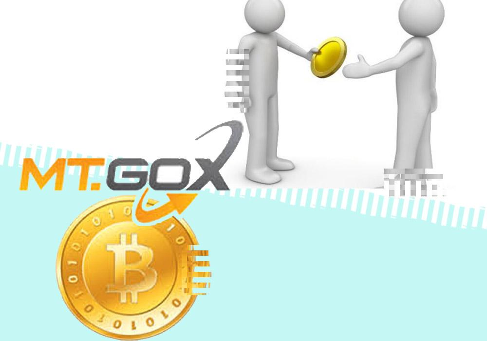 MtGox принимает заявки на возврат средств