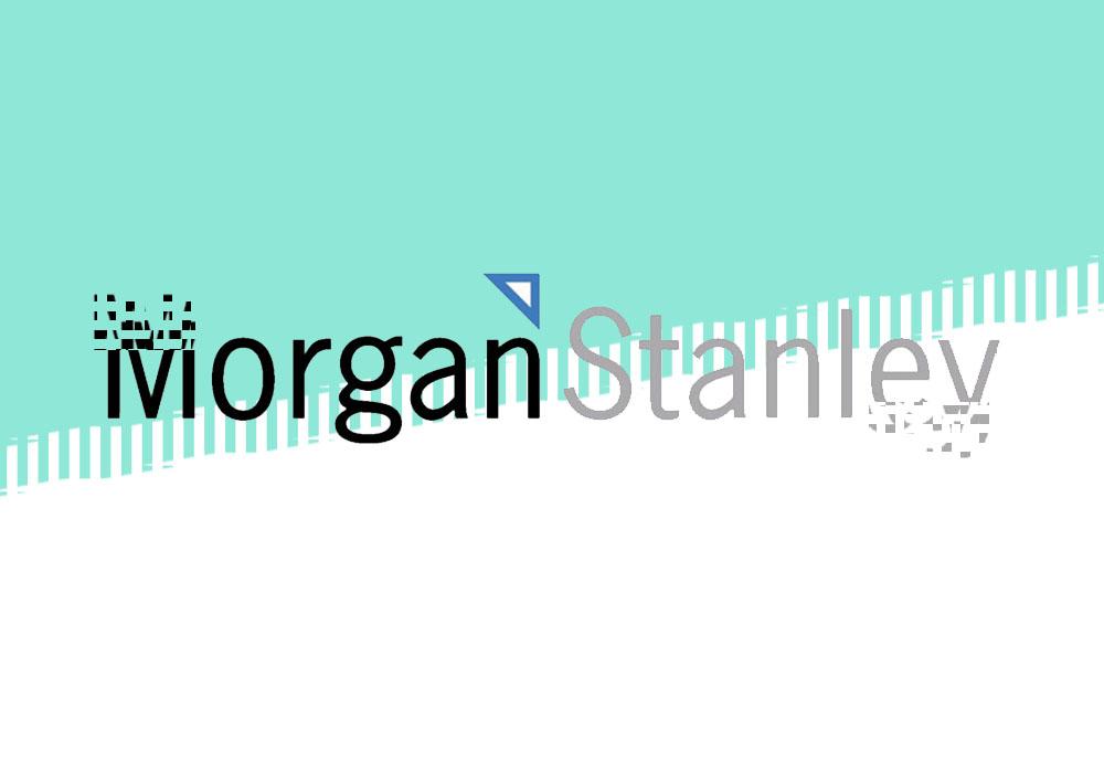 В Morgan Stanley наняли криптоэксперта, а Goldman Sachs по-прежнему не верит в биткоин