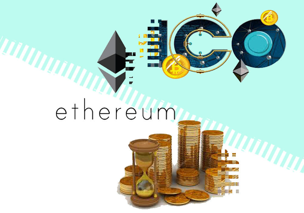 ICO держать монет Ethereum еще на миллиард