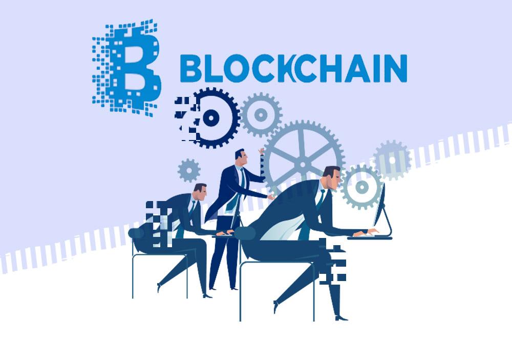 Исследование: в 21 из ТОП-50 университетов мира преподают блокчейн