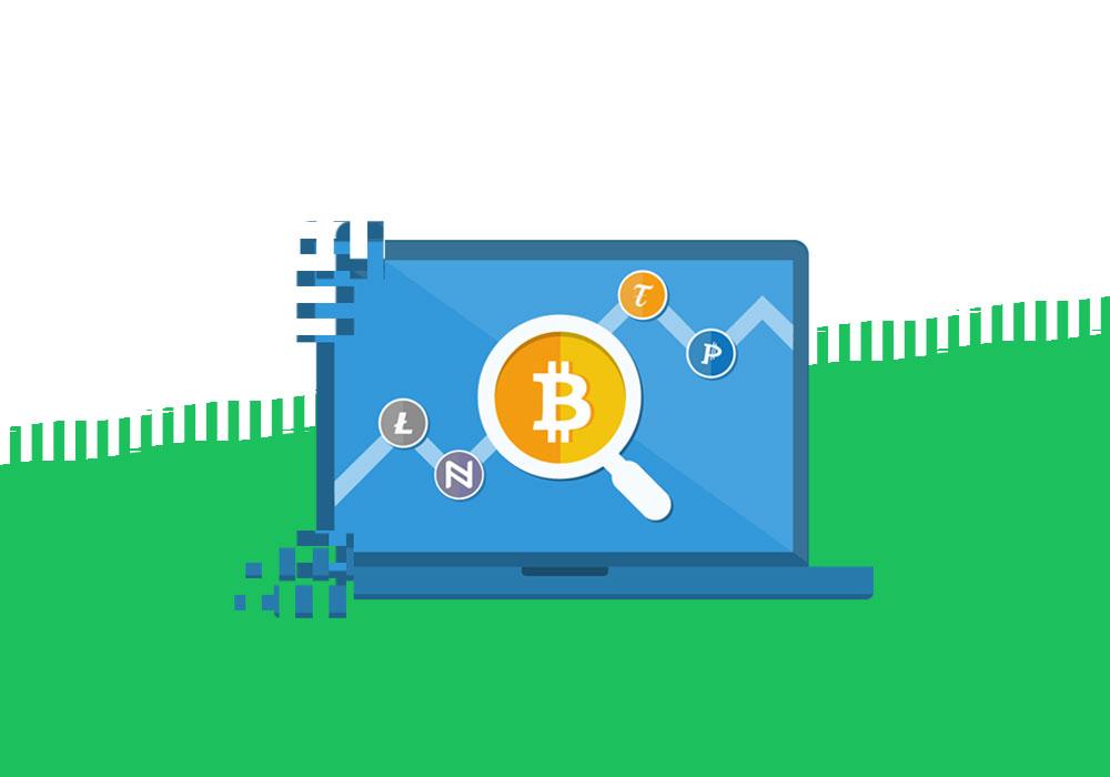 Для криптобирж ожидают удвоения дохода