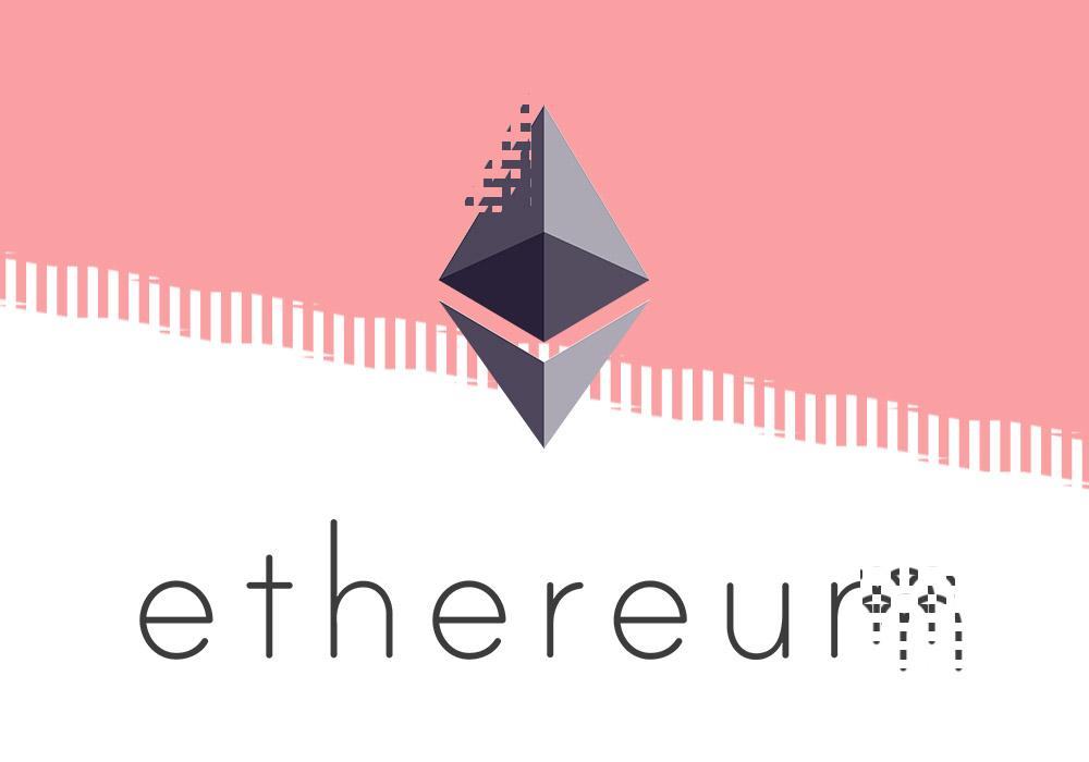 У пользователей Ethereum появилась возможность привязки адреса к домену верхнего уровня