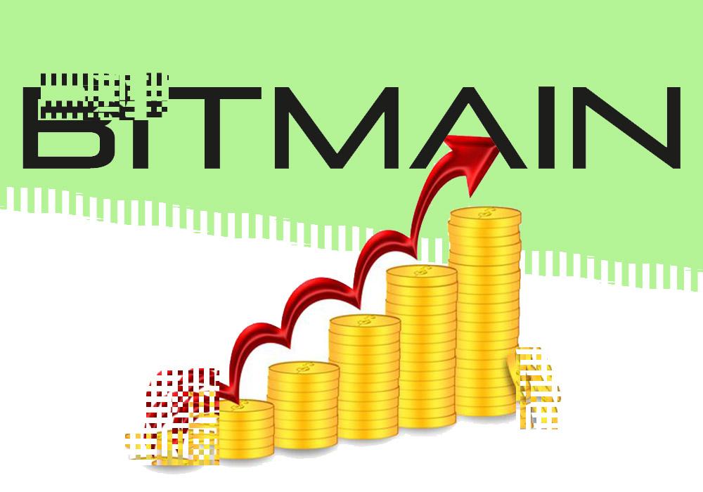 Об этом стало известно по результатам проведенного аудита KPMG. Ожидается, что к концу года эта цифра достигнет 2-3 млрд.$
