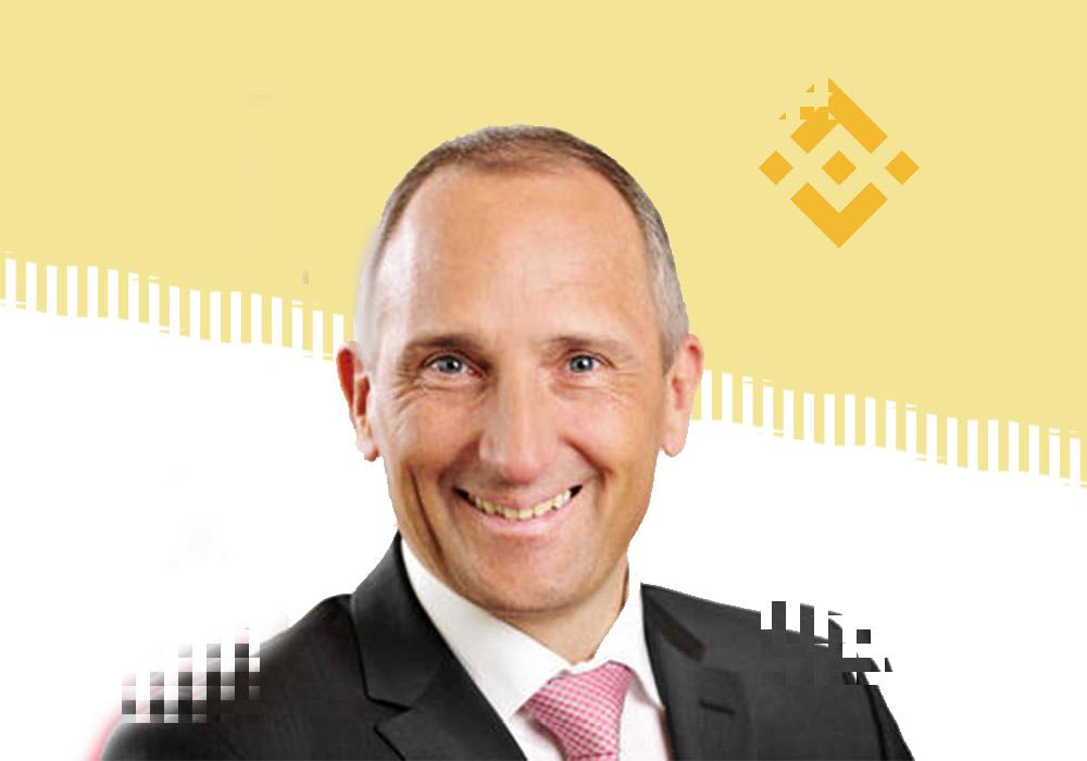 Новая платформа от Binance начинает работу в Лихтенштейне