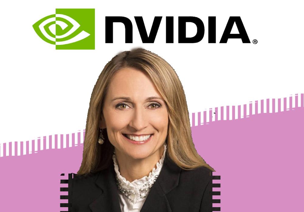 Nvidia сообщает о серьезном падении продаж видеокарт для майнинга