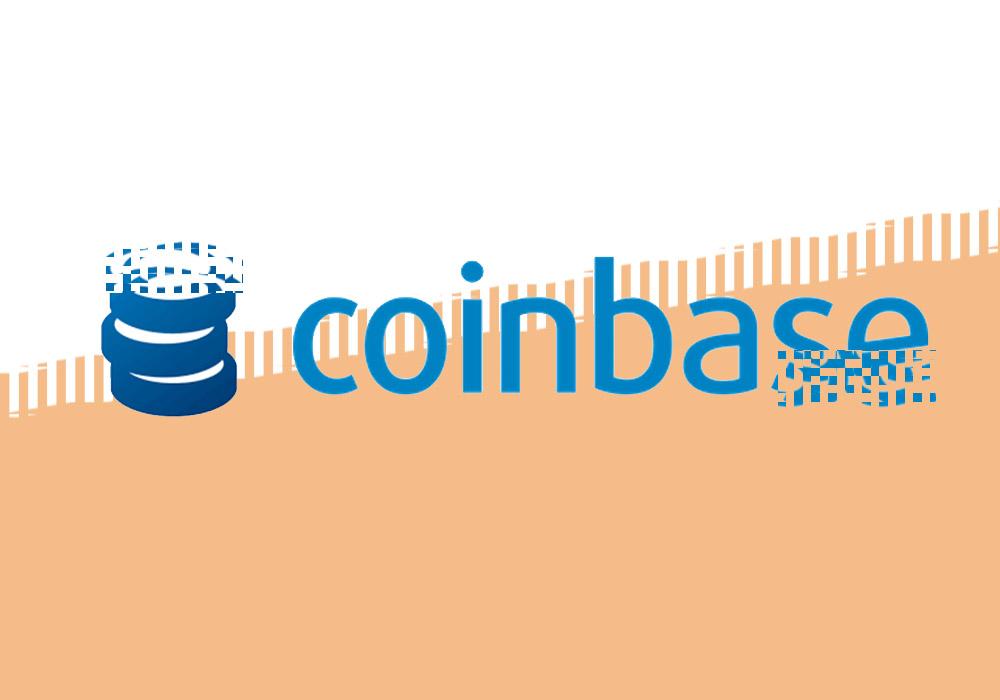Coinbase Custody хочет добавить 37  криптовалют и токенов, включая TON