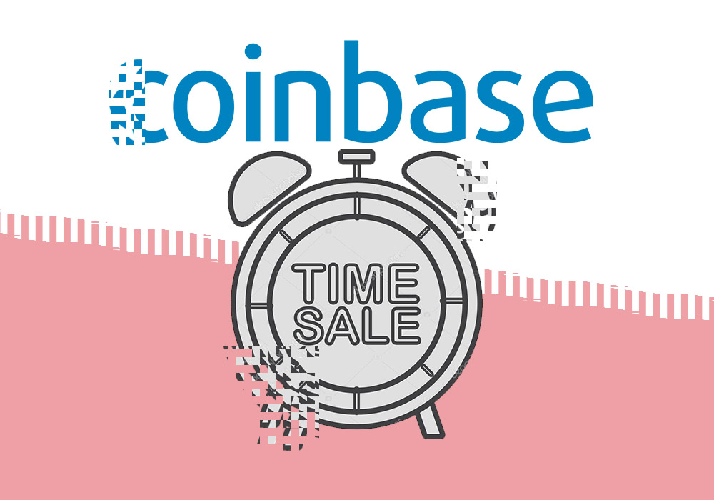 Coinbase увеличила торговый лимит до $25 000 в день