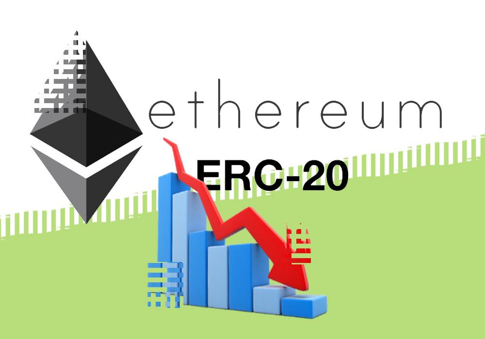 Мнение: У ICO и Ethereum большие проблемы