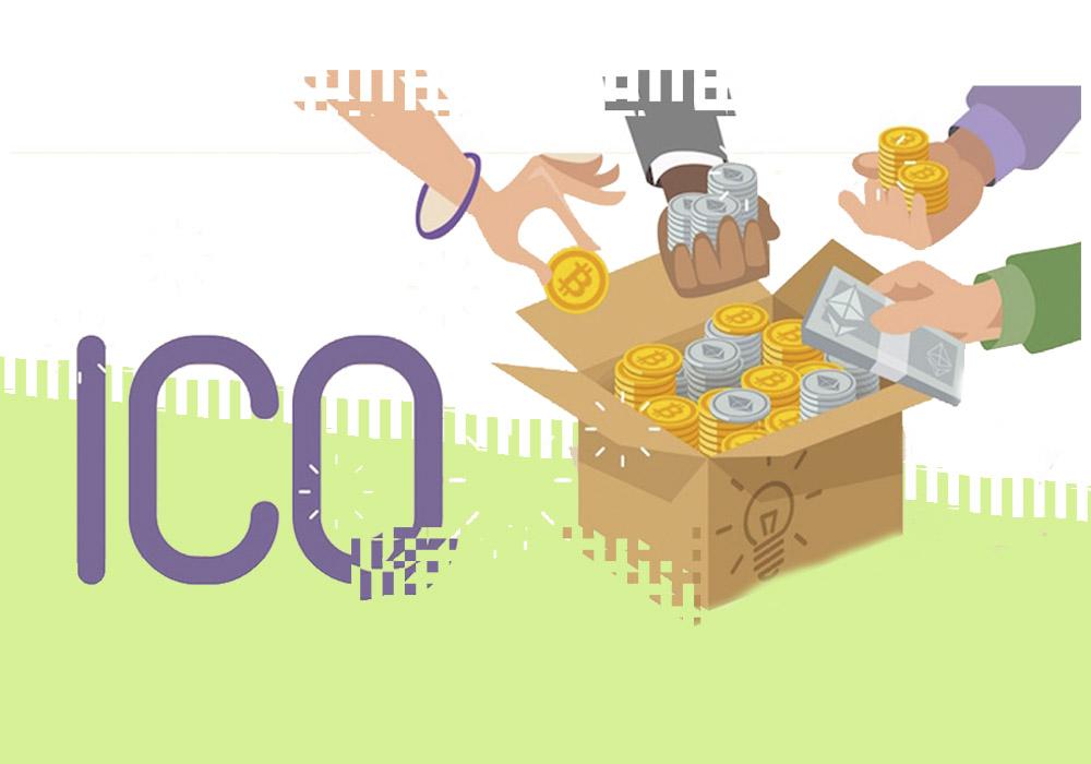 Штутгартская биржа запустит свою ICO-платформу
