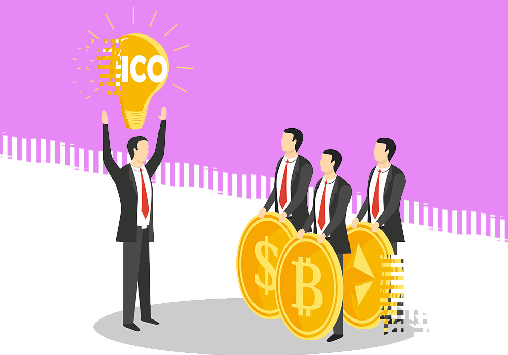 На Филиппинах ICO-токены признают ценными бумагами, пока не доказано обратное