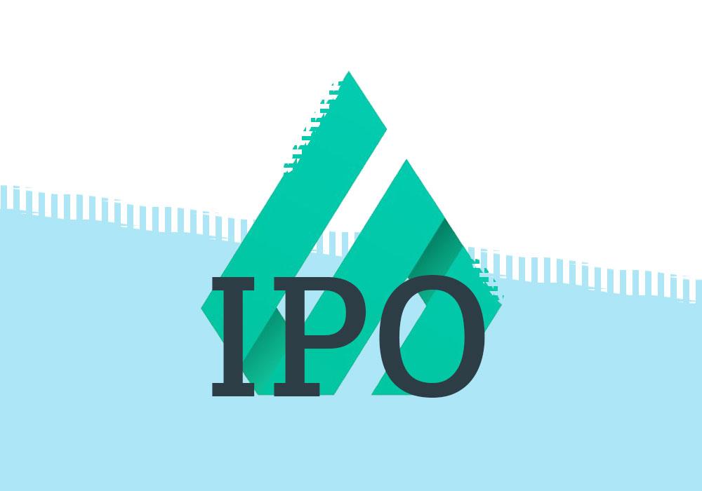Сервис облачного майнинга привлек 32 млн. на IPO