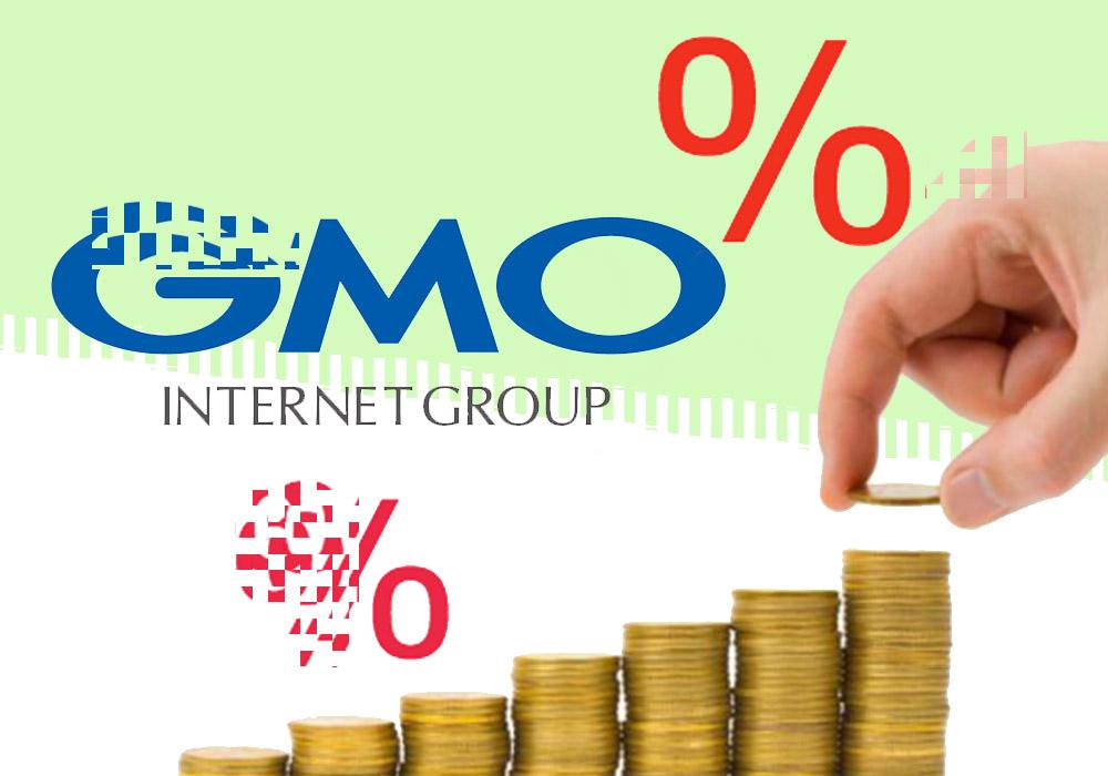 Прибыль GMO в криптовалютной нише выросла до $2,3 млн. за квартал