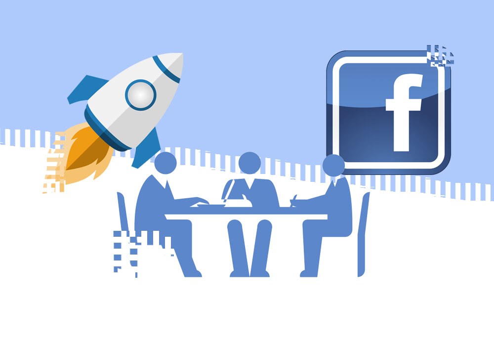 Facebook и Stellar провели переговоры
