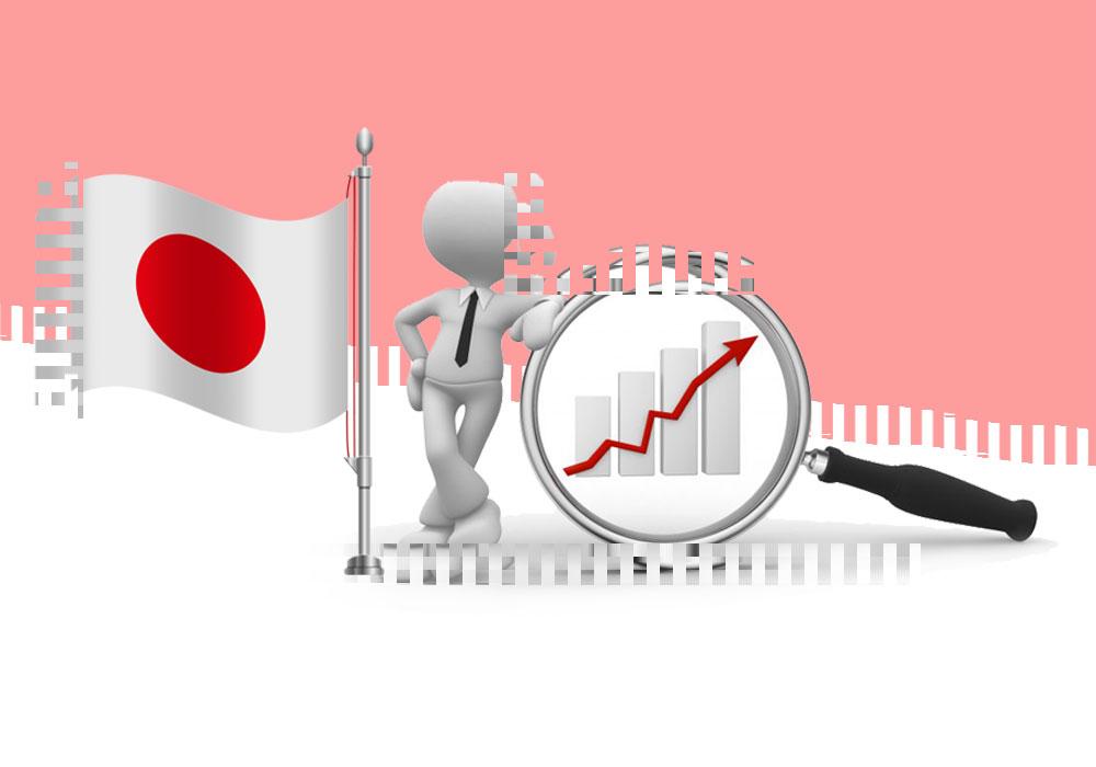 Японцы озвучили результаты криптоинспекции