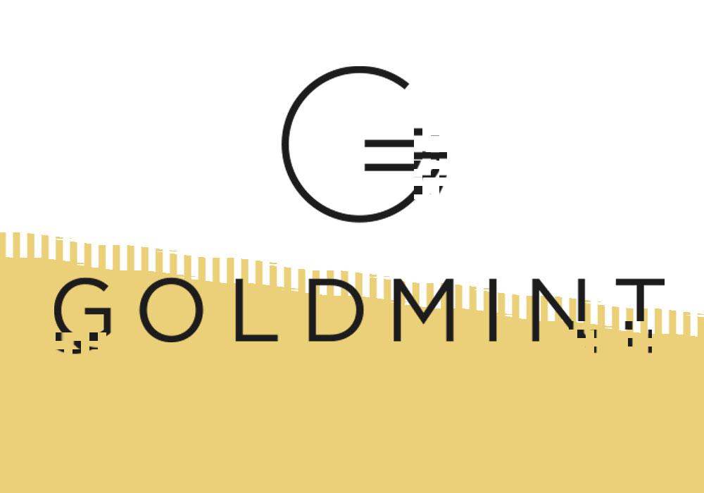 GoldMint объявил о запуске тестовой сети