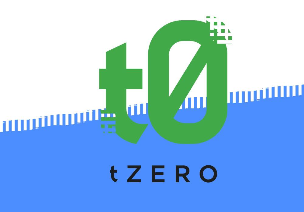 tZERO продал токенов на 134 млн.