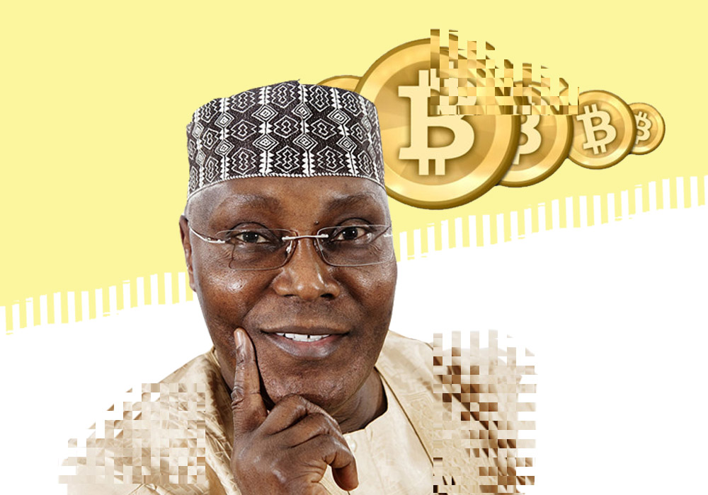 Нигерия может повернуться к криптовалютам